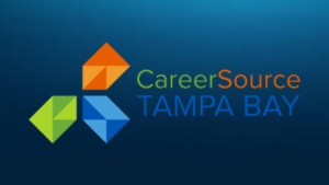 UPCOMING: Job Fairs on 7/27 & 7/28